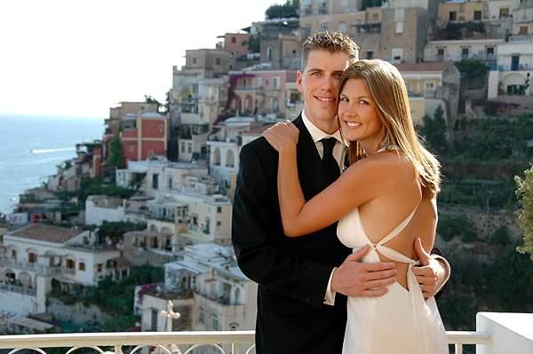Минуса браков с иностранцами. Будьте осторожны!