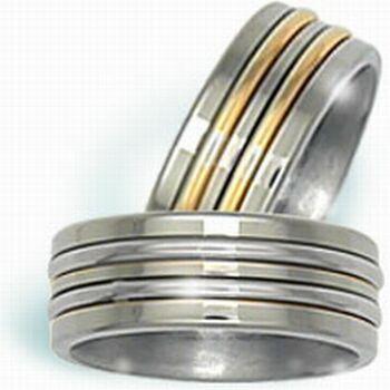 wedding rings 2314