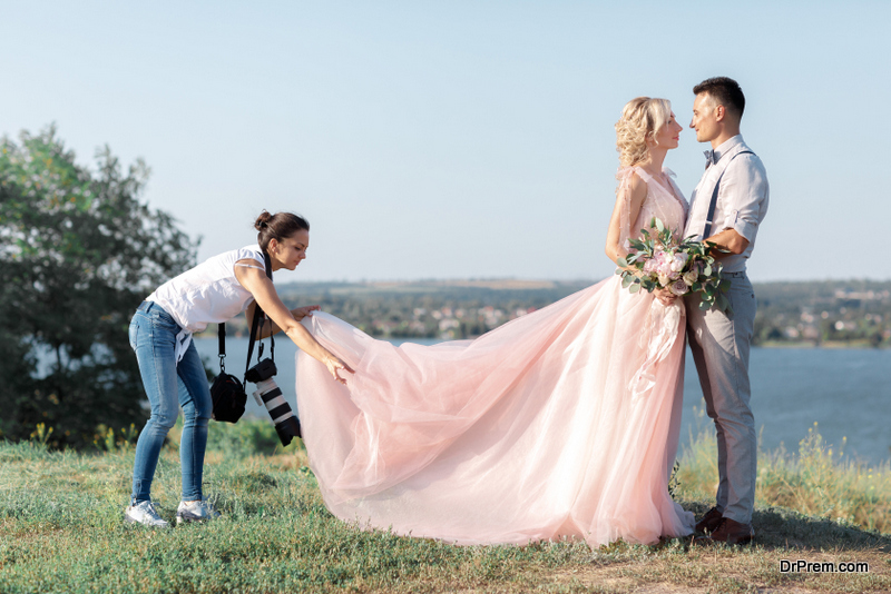 outdoor photographs