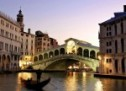 Things to do on your honeymoon in romantic Venice
