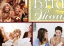 Steps towards having a perfect bridal shower!