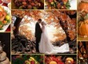 Fall wedding tips to guide you through!