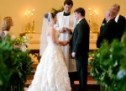 Most outrageous wedding laws