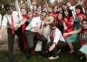 Geekiest wedding themes worth trying