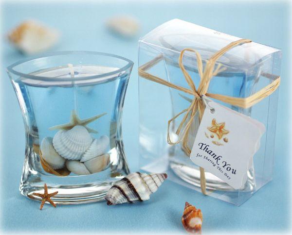 Wedding Gift Ideas For Beach Weddings : Cool beach wedding gifts for the beach themed weddingsWedding Clan