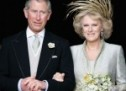 Camilla awarded high honor by Queen Elizabeth on wedding anniversary