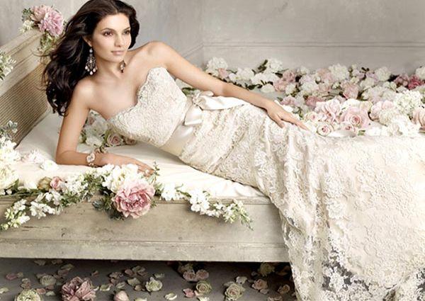 reuse wedding dress