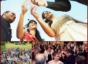 A couple of pointers to help you to be a great wedding guest!