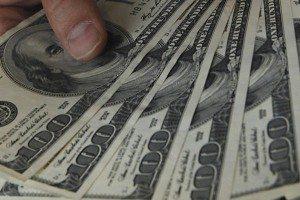 1104-money_full_600