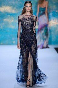 Monique-Lhuillier-Spring-2013-Fashion-New-York-34