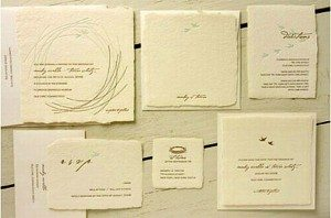 wedding-invite-oblations-papers1