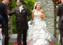 Jennifer Neves photography Tips for Your Wedding Day