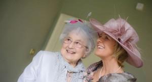 wedding-hats-shoot-lifestyle.co_.uk_