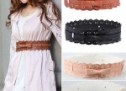 Tops trends in Belts and Wholesale Fashion Jewelry