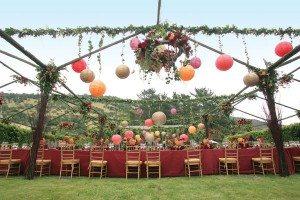 fall-outdoor-wedding-reception