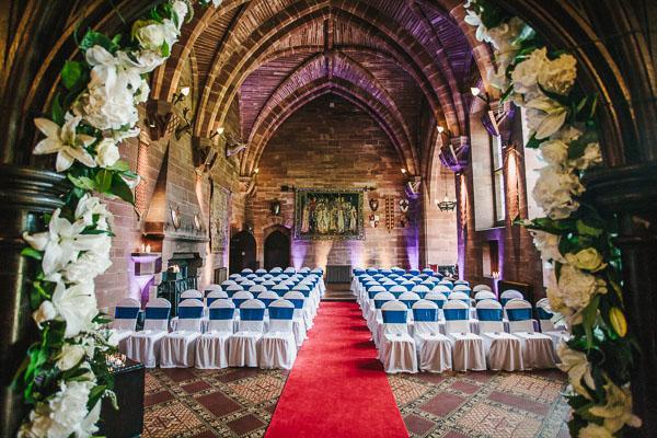 peckforton-castle-wedding-venue-review-L-BVsytG