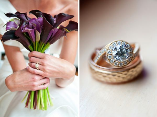 round_engagement_ring_gold-1024x765