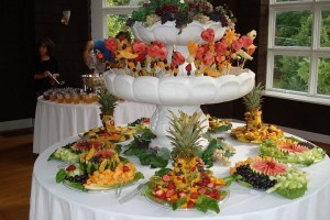 fruit-fountain-picture-2