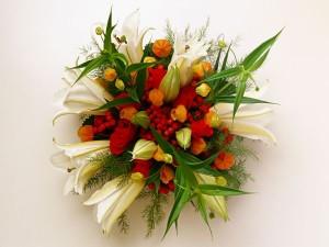 wedding-flowers (2)