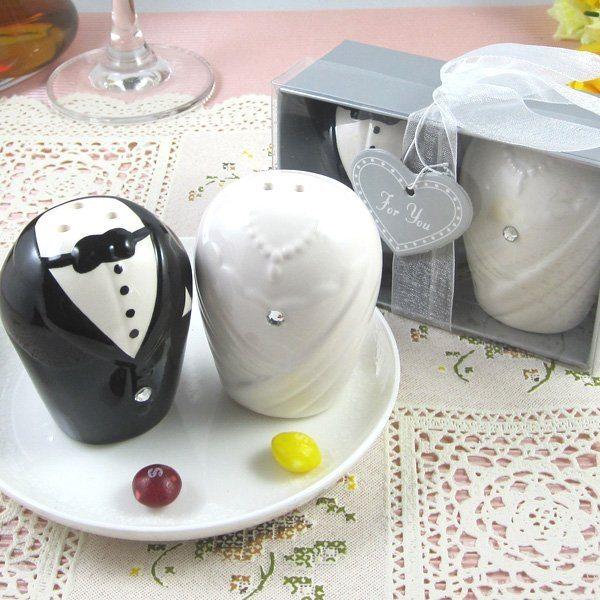 Wedding Gifts – Wedding Clan