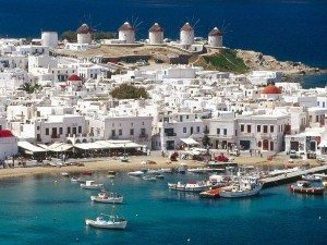mykonos-island