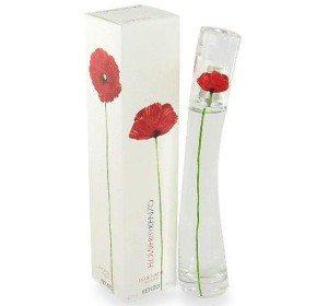 perfume-kenzo-flower-1