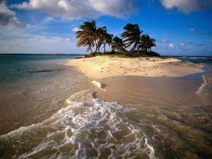 sandy_island__anguilla__caribbean