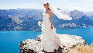 heli-wedding-nz10