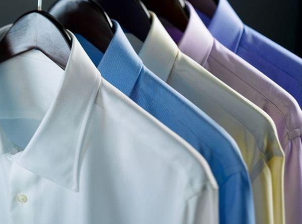 Dress-Shirts