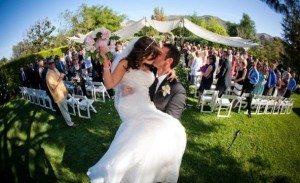 Wedding-photos-060-608x371