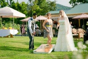 wedding-cornhole-photo7