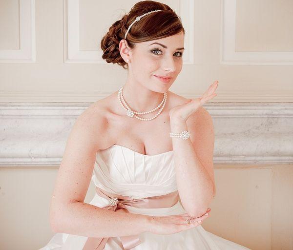 bridal-jewellery-by-chezbec