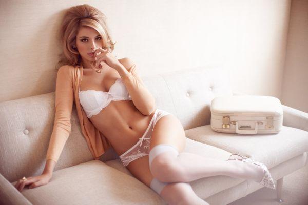 lingerie01