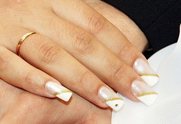 nail-art-dseigns-for-wedding