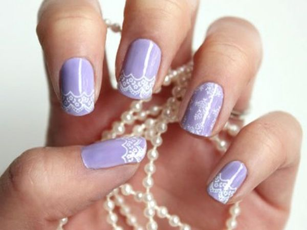 wedding-nails-bridal-nail-a