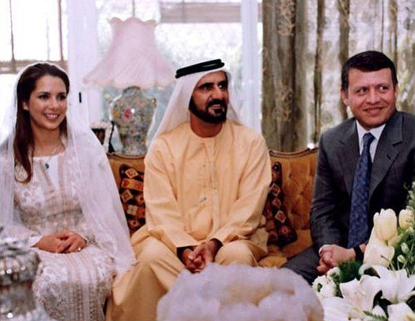 Sheikh-Mohammed-bin-Rashid-al-Maktoum-and-Princess-Haya-Bint-Al-Hussein