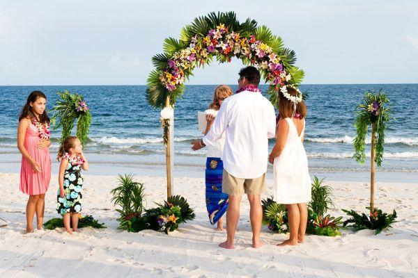 beach-wedding-pix-one