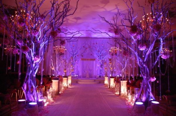 mind-blowing-aisle-decor-belle-the-magazine-wedding-blog-for-106084