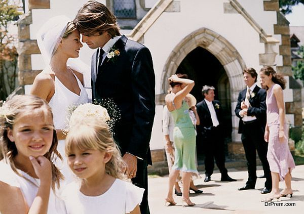 kids-in-wedding