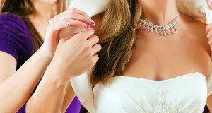 Bridal Trousseau