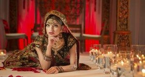 Bollywood Bride (2)