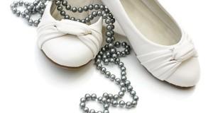 bridal shoe (2)