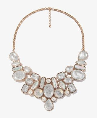 forever-21-bejewelled-mesh-chain-necklace