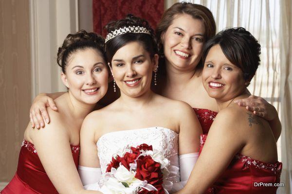 Bridesmaids makeup (3)