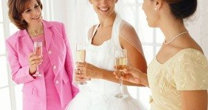 bridemaid pitfalls (2)