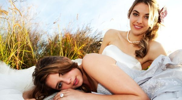 pamper the bridesmaid (2)