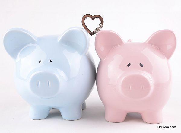 money saving wedding location (2)