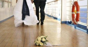 Cruise lines wedding (2)