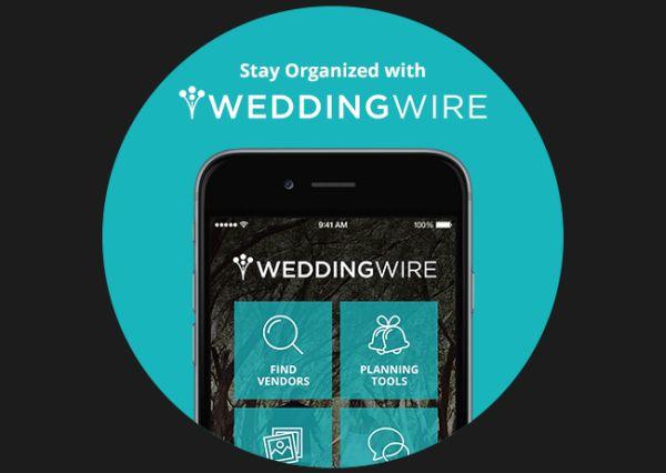 Wedding Wire (2)