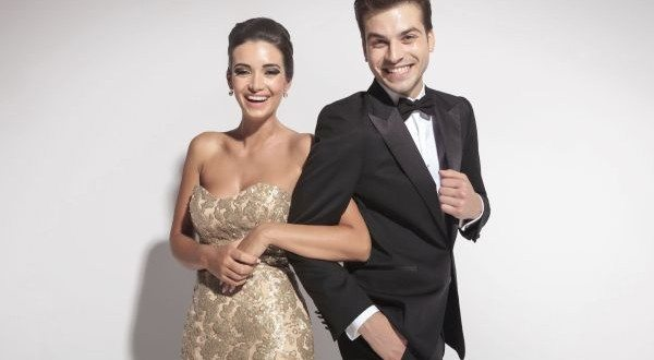 attractive groomswear  (1)